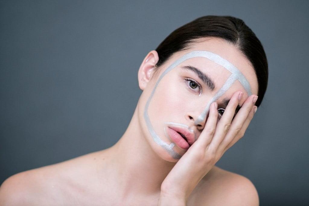 Evie Ry_MUA_Makeup artist_Sarah Silver