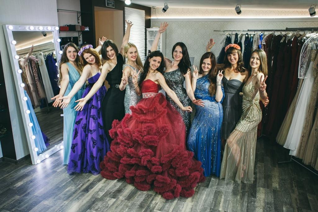 c110f00fe81 аренда платьев аренда платьев для фотосессий платья напрокат москва шкаф  подруги