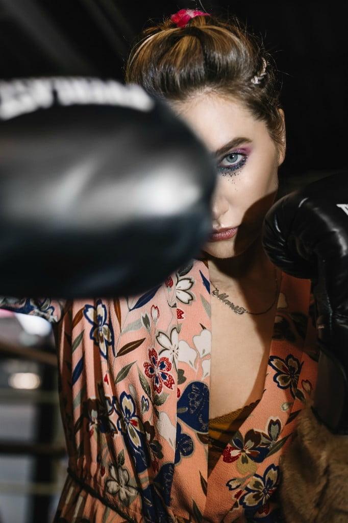 Мари-Новосад-интервью