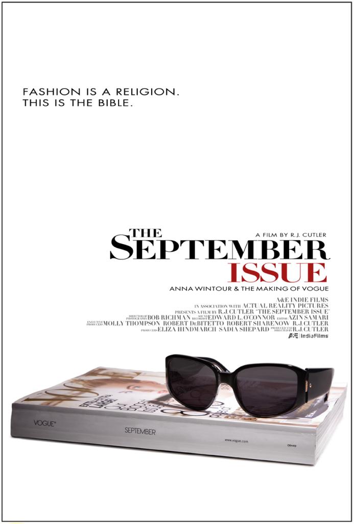 Сентябрьский номер (2007) 2